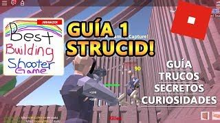 play strucid  xbox  strucidpromocodescom
