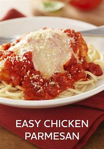 158 best images about Easy Pasta Recipes on Pinterest