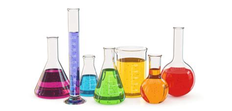 lab chemicals itw reagents