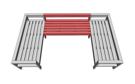 white armless 2x4 sectional matches ryobi sofa and