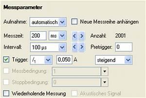 Nennspannung Berechnen : anwendungen einschaltvorgang eines gl hl mpchens ~ Themetempest.com Abrechnung