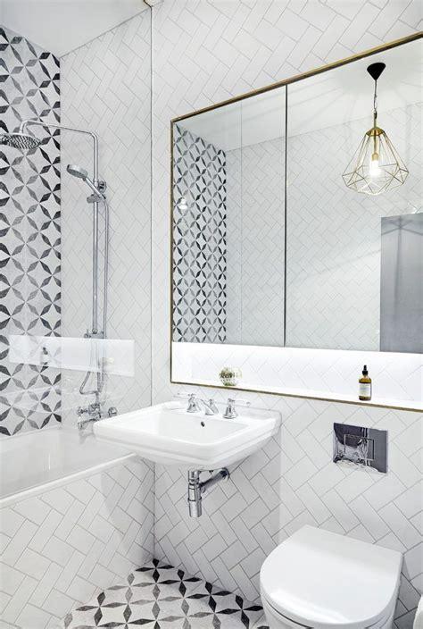 image result  herringbone tile bathroom herringbone