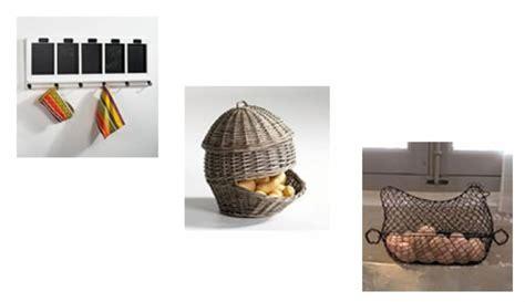 objet decoration cuisine decoration cuisine objet
