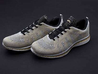 Sneakers Thanksgiving Wear Gq Actually Dinner Shoes