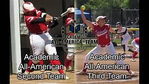 Monasseri, Ponto Earn CoSIDA Academic All-American Honors ...