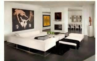 how to interior decorate your own home the stylish condo interior design with regard to your own