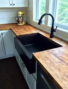 33quot Single Well Farmhouse Sink Copper Sinks Online