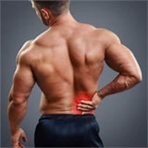 Douleur Milieu Dos Cancer : douleur dans le c t gauche du ventre photo stock image 61061050 ~ Medecine-chirurgie-esthetiques.com Avis de Voitures