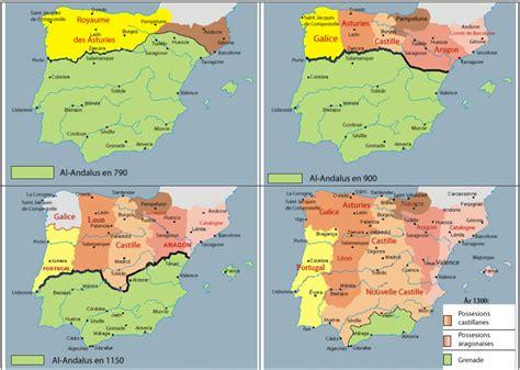 cuisine aragon reconquista reconquista espagnole reconquista espagne