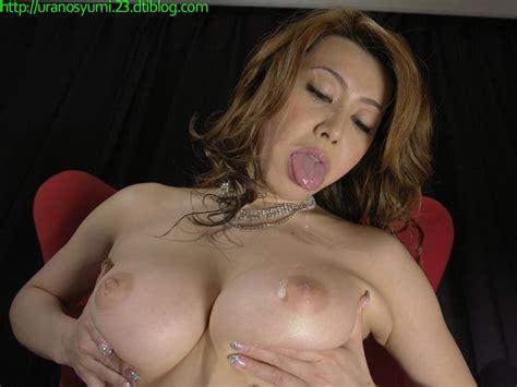 Yumi Kazama Lesbian Sex Porn Images