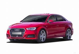Longueur Audi A3 : fiche technique audi a3 s3 1 0 tfsi 115 s tronic 7 ann e 2016 ~ Medecine-chirurgie-esthetiques.com Avis de Voitures