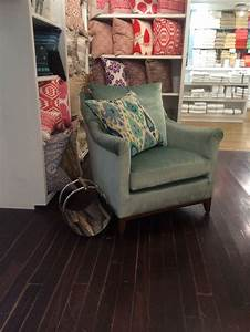 Pin by Hickory Chair on Atelier Collection + Hickory Chair ...
