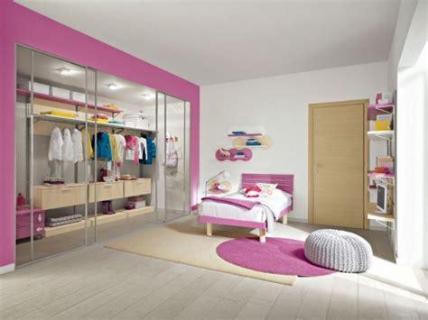 dressing chambre ado ameublement chambre ado en 95 idées pour filles et garçons