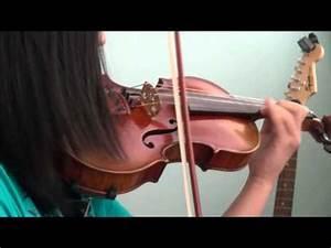 Lindsey Stirling - 'Crystallize' (cover by Bevani flute ...
