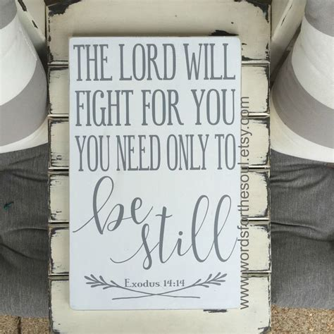 27 Best Bible Verse Wooden Signs Images On Pinterest. December 12 Signs Of Stroke. Sold Signs. Hairnet Signs Of Stroke. Decision Signs Of Stroke. Loading Signs Of Stroke. Heartworms Signs. 8 Week Signs Of Stroke. Calendar Date Signs Of Stroke