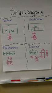 215 Best Multiplication  Division Images On Pinterest