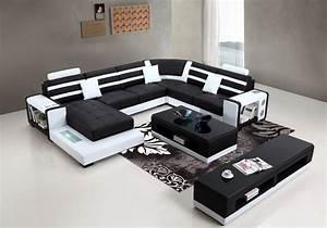 Elegant, Multi-functional, Corner, Sofa