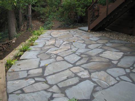 fresh singapore outdoor slate tile sealing 24112