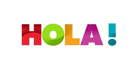 HOLA! Taqueria & Bar