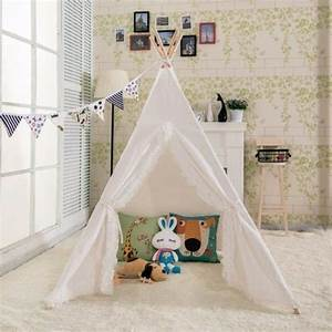 Zelt Für Kinderzimmer : best 75 kinderzimmer und ideen images on pinterest ~ Eleganceandgraceweddings.com Haus und Dekorationen