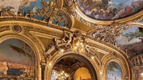le bleu in parijs menu openingstijden prijzen adres restaurant en reserveren
