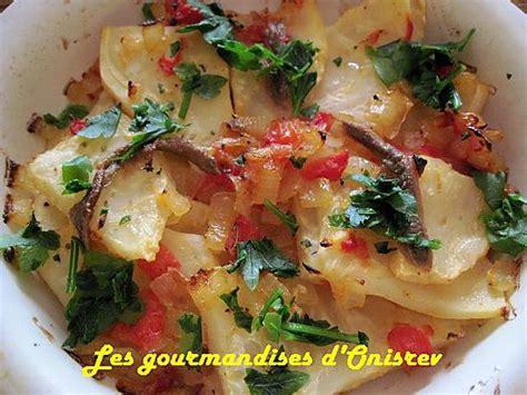 cuisiner celeri recette de galette de pommes de terre et c 233 leri la recette cuisine
