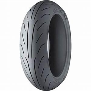 Pneu Scooter Michelin : pneu scooter michelin power pure 110 70 12 47p ~ Dallasstarsshop.com Idées de Décoration
