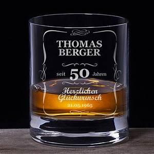 Geburtstag Berechnen : whiskyglas 50 geburtstag klassisch whiskyglas 50 geburtstag klassisch ~ Themetempest.com Abrechnung