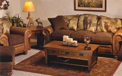 wilderness chair leather call  pkg discount findley