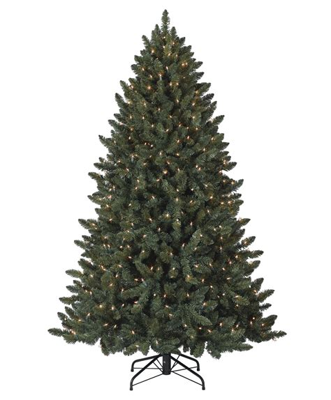 frasier fir artificial christmas tree tree classics
