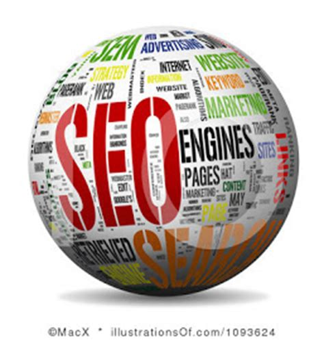 Seo Learning Notes Internet Marketing Book