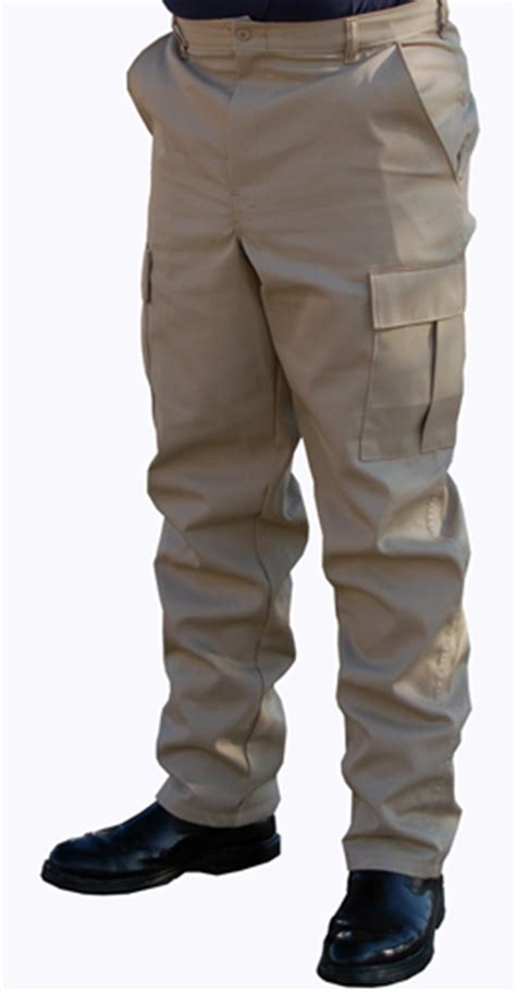 tci garment textile apparel clothing cargo pants