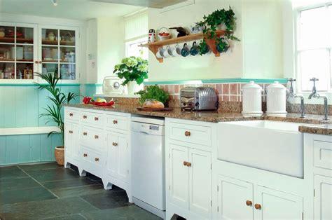 free standing kitchen ideas freestanding kitchen sinks with white cabinets