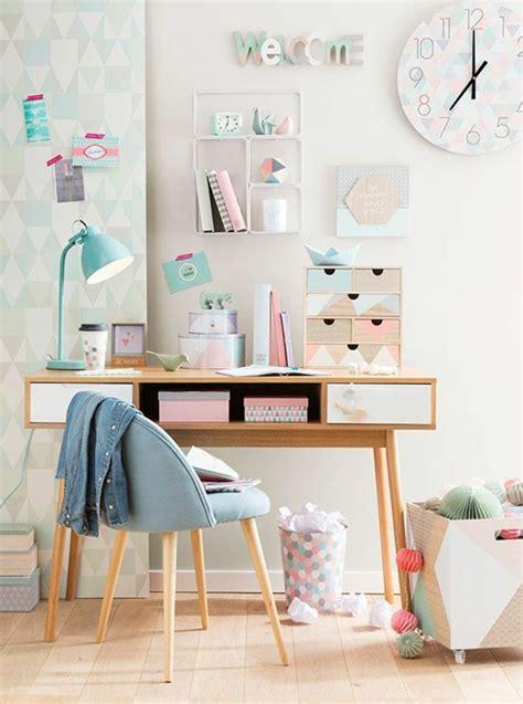 chambre ado fille design idées déco pour une chambre ado fille design et moderne
