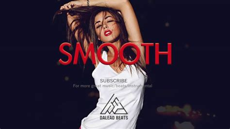 《smooth》trap Rap/rnb X Electronic Beats Instrumental(prod