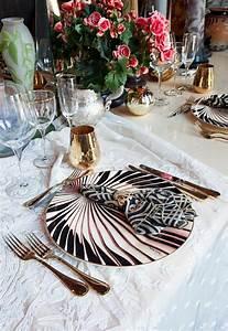 Roberto Cavalli Home : 118 best roberto cavalli home images on pinterest ~ Sanjose-hotels-ca.com Haus und Dekorationen