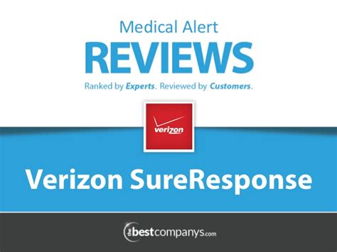 Verizon Sureresponse Medical Alert Company Review. Online Paralegal Certificate Programs. Olympus Homeowners Insurance 1st Home Loan. Freelance Web Content Writer. Commercial Property Insurance Policy. Mortgage Rates Today Refinance. California Emergency Credential. Direct Mail Fulfillment Ftp Site Hosting Free. I Want To Build My Own Website For Free