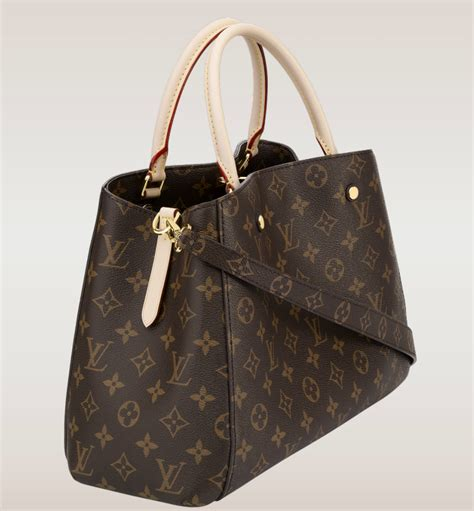 3 compartment with hand louis vuitton montaigne bag reference guide spotted fashion