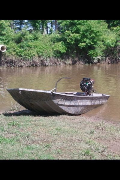 G3 Boats Thibodaux by 17 Best Images About Fish Boat On Classic Boat