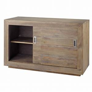 meuble bas salle de bain sans vasque With meuble bas rangement salle de bain