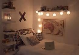 Teenage Bedroom Inspiration Tumblr by Trending Tumblr