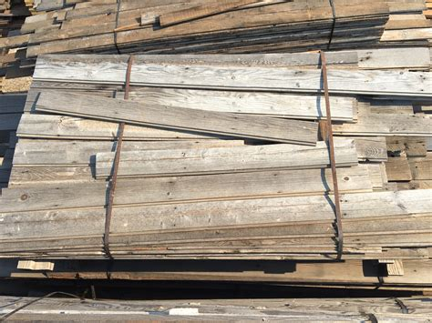 Pine Shiplap Siding For Sale by Discount Reclaimed Wood Lumber