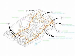 Subaru Ascent Wiring Diagram Transmission