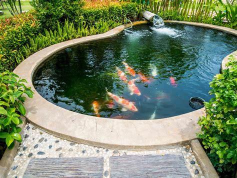 small backyard pond pictures 60 backyard pond ideas photos