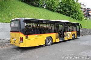 Berlin Ulm Bus : trogen bus 230 ~ Markanthonyermac.com Haus und Dekorationen