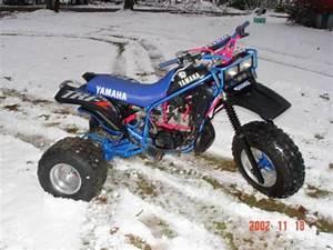 Three Wheeler World U0026 39 S Yamaha Tri