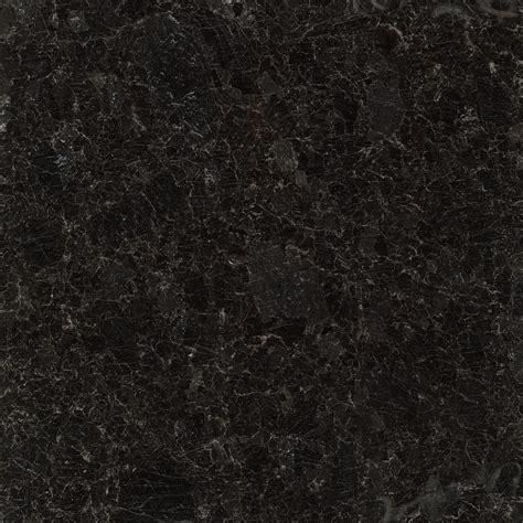 Nordic Black  Polycor  Natural Stone  North America