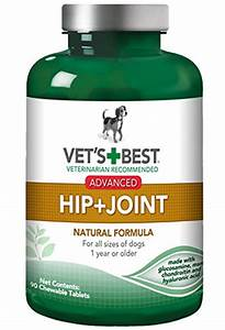 best pain reliever for arthritis in hip