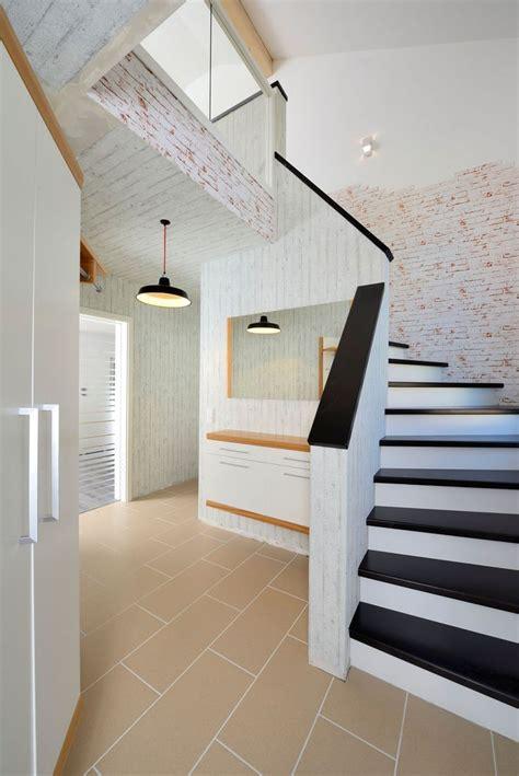 Häuser Umbauen by 11 Besten Treppe Bilder Auf Treppenhaus