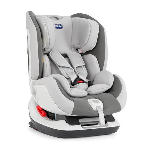 siege auto bebe chicco seat up 012 gr 0 1 2 reizen officiële chicco nl website